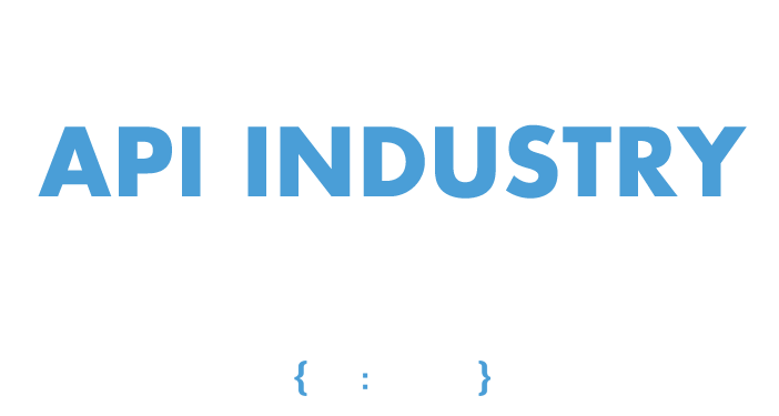 Top 250 API Innovations – API World